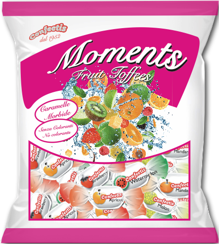 Fruit_Toffee_Moments_500g